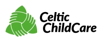 celtic-childcare-v1-RGB-10